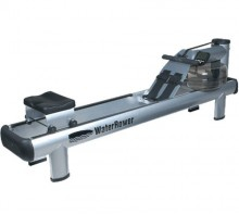 Rameur M1 High Rise Waterrower