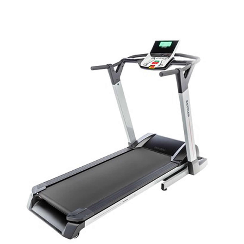 Comment choisir son appareil de fitness et de musculation kettler - Tapis de course quelle marque choisir ...