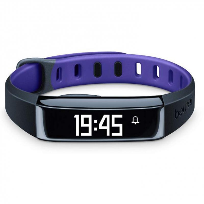 676-40-violet